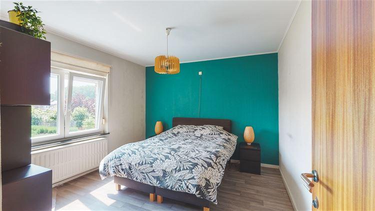 Image 12 : Maison à 4300 WAREMME (Belgique) - Prix 299.000 €