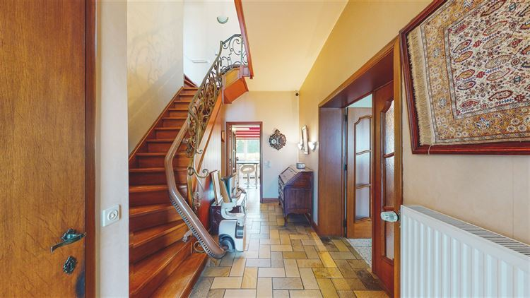 Image 2 : Maison à 4300 WAREMME (Belgique) - Prix 299.000 €