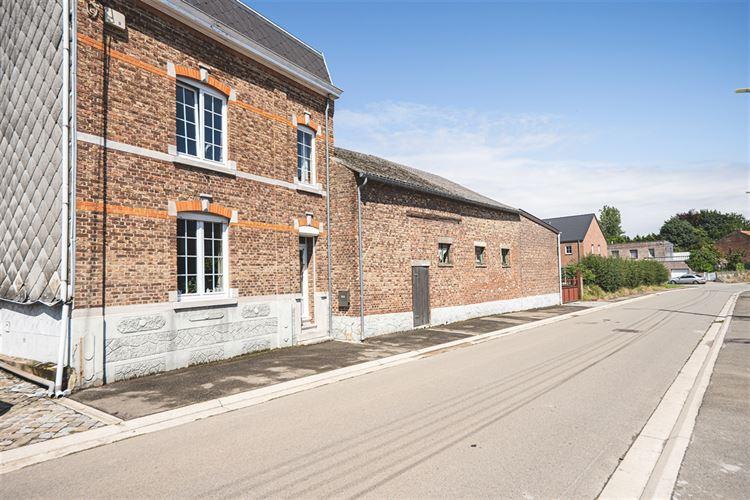 Image 27 : Ferme à 4300 LANTREMANGE (Belgique) - Prix 350.000 €