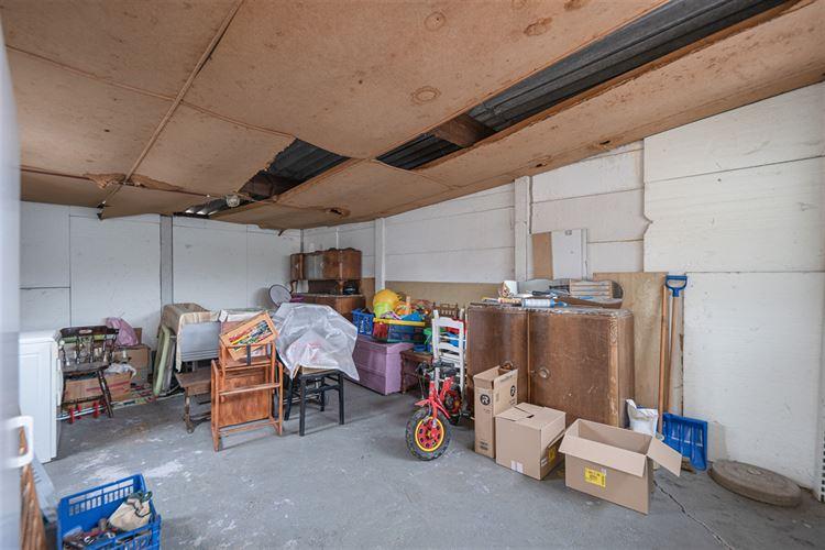 Image 19 : Maison à 4300 WAREMME (Belgique) - Prix 209.000 €