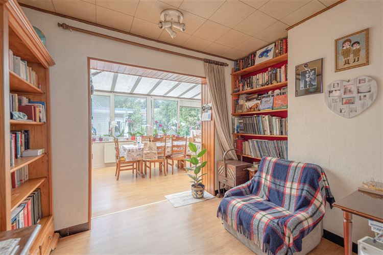 Image 6 : Maison à 4300 WAREMME (Belgique) - Prix 209.000 €