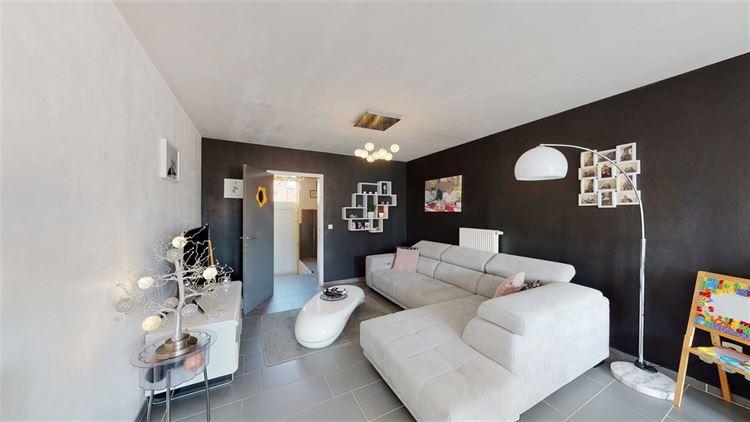 Image 3 : Maison à 4300 WAREMME (Belgique) - Prix 255.000 €