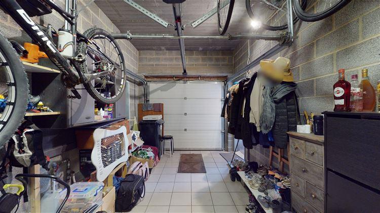 Image 22 : Maison à 4300 WAREMME (Belgique) - Prix 255.000 €