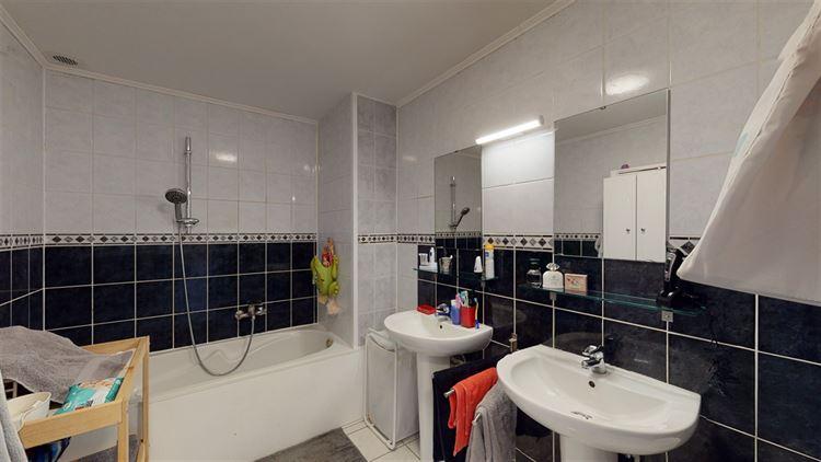 Image 21 : Maison à 4300 WAREMME (Belgique) - Prix 255.000 €