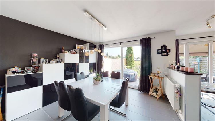 Image 4 : Maison à 4300 WAREMME (Belgique) - Prix 255.000 €