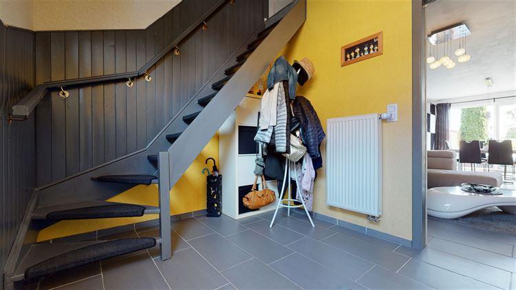 Image 9 : Maison à 4300 WAREMME (Belgique) - Prix 255.000 €