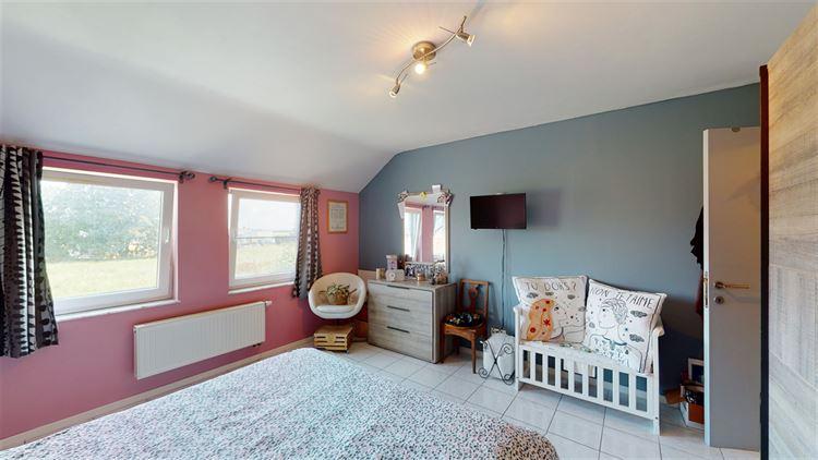 Image 11 : Maison à 4300 WAREMME (Belgique) - Prix 255.000 €