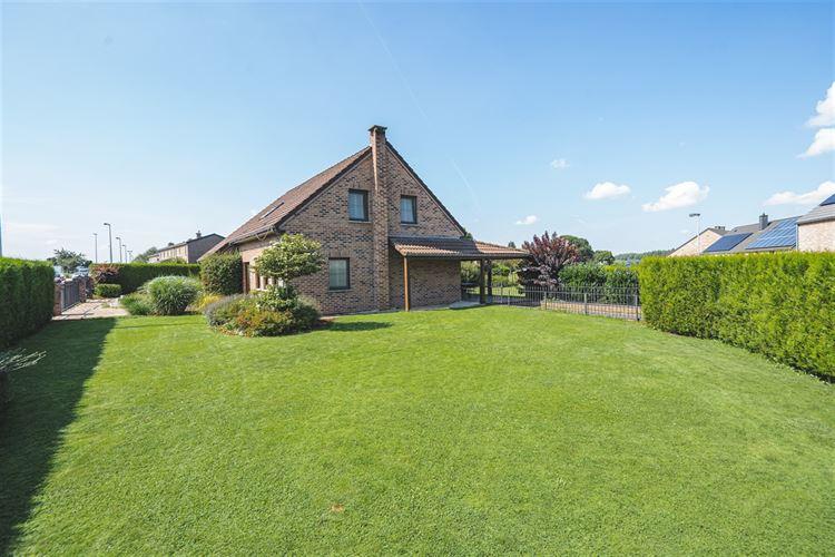 Image 29 : Villa à 4300 WAREMME (Belgique) - Prix 385.000 €