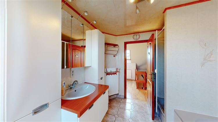 Image 22 : Villa à 4300 WAREMME (Belgique) - Prix 385.000 €