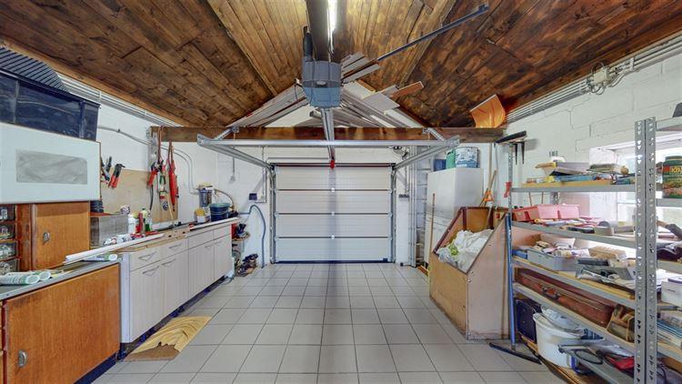 Image 24 : Villa à 4300 WAREMME (Belgique) - Prix 385.000 €