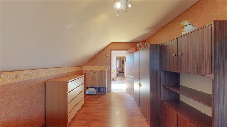 Image 20 : Villa à 4300 WAREMME (Belgique) - Prix 385.000 €