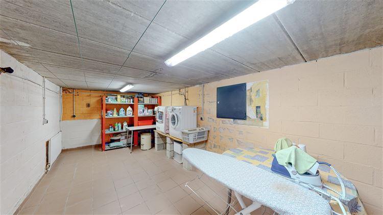 Image 23 : Villa à 4300 WAREMME (Belgique) - Prix 385.000 €
