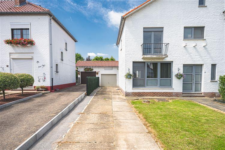 Image 24 : Maison à 4300 WAREMME (Belgique) - Prix 229.000 €