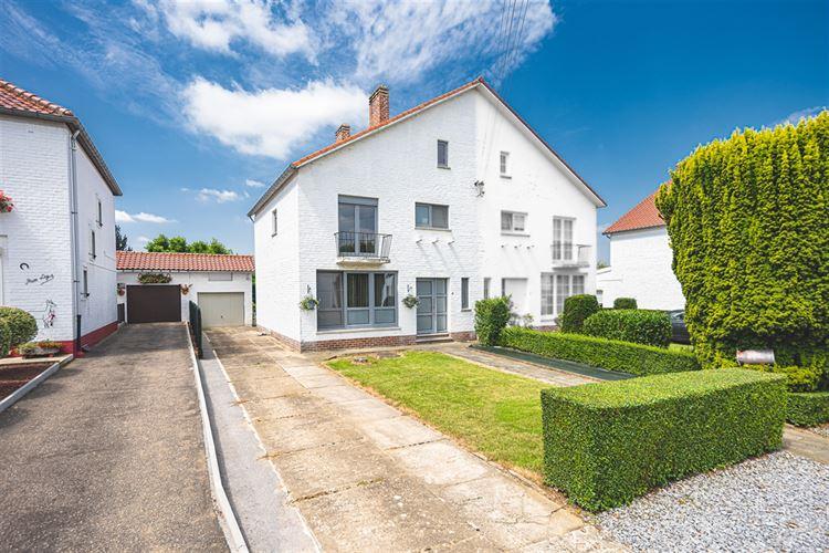 Image 1 : Maison à 4300 WAREMME (Belgique) - Prix 229.000 €