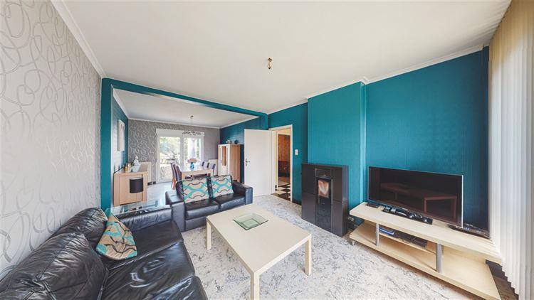 Image 4 : Maison à 4300 WAREMME (Belgique) - Prix 229.000 €