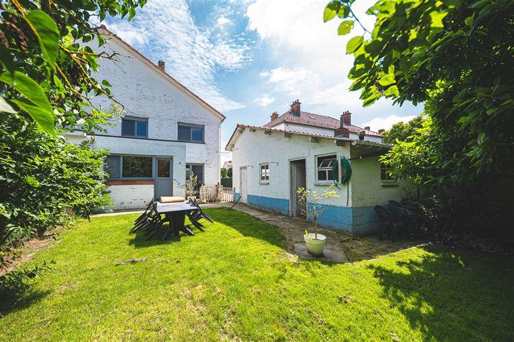 Image 19 : Maison à 4300 WAREMME (Belgique) - Prix 229.000 €