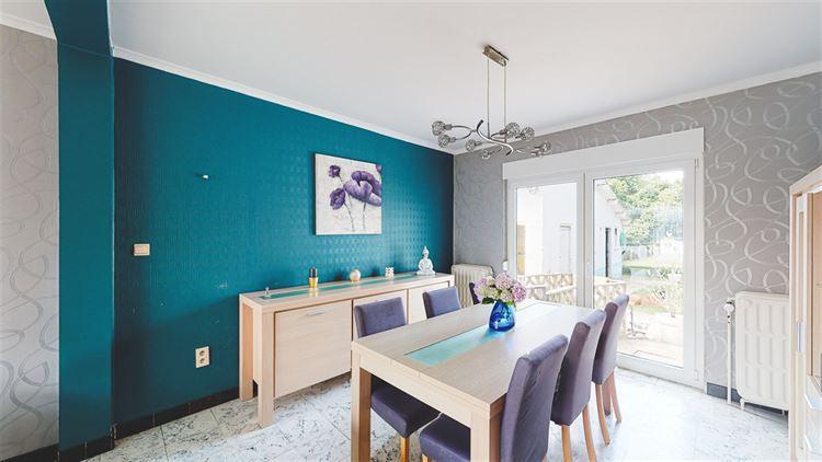 Image 7 : Maison à 4300 WAREMME (Belgique) - Prix 229.000 €