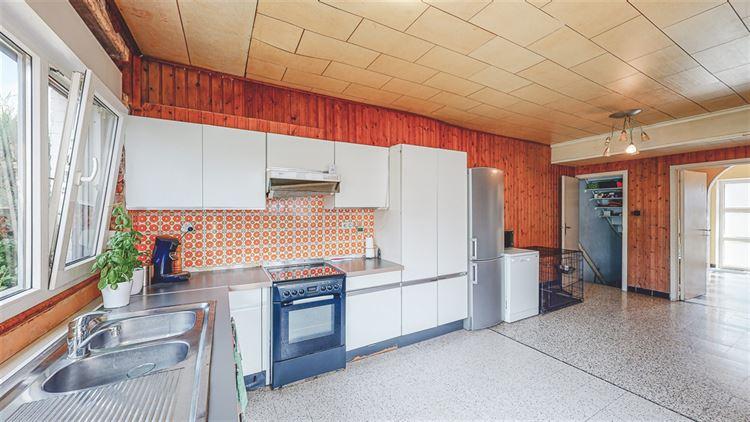 Image 9 : Maison à 4300 WAREMME (Belgique) - Prix 229.000 €