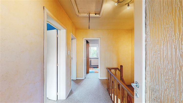 Image 10 : Maison à 4300 WAREMME (Belgique) - Prix 229.000 €