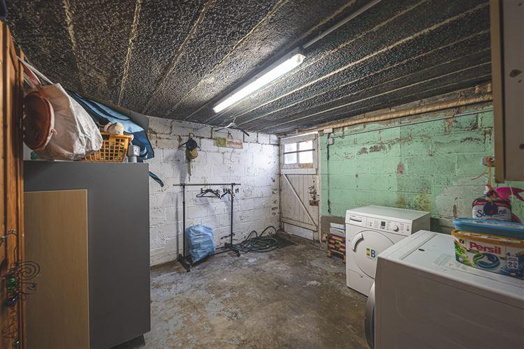 Image 17 : Maison à 4300 WAREMME (Belgique) - Prix 229.000 €