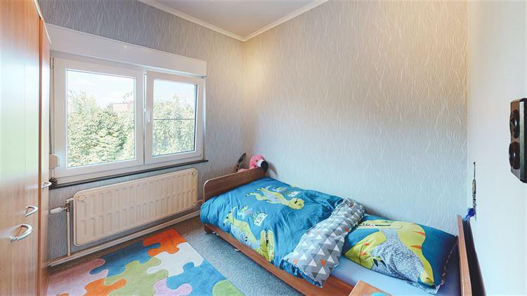 Image 14 : Maison à 4300 WAREMME (Belgique) - Prix 229.000 €