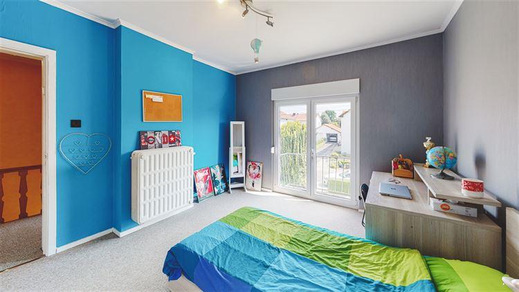 Image 11 : Maison à 4300 WAREMME (Belgique) - Prix 229.000 €