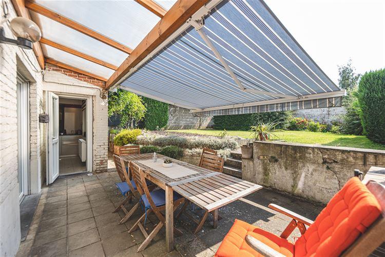 Image 17 : Maison à 4300 WAREMME (Belgique) - Prix 299.000 €