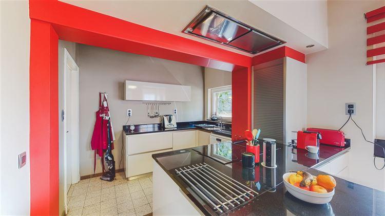 Image 7 : Maison à 4300 WAREMME (Belgique) - Prix 299.000 €