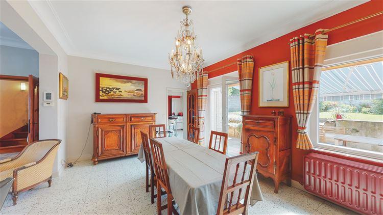 Image 5 : Maison à 4300 WAREMME (Belgique) - Prix 299.000 €