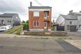 Immeuble à appartements à 4470 SAINT-GEORGES-SUR-MEUSE (Belgique) - Prix 249.000 €