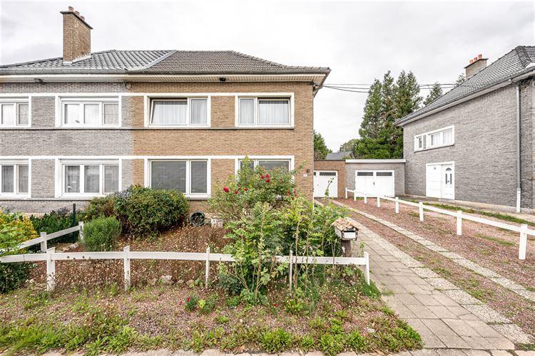 Image 26 : Maison à 4300 WAREMME (Belgique) - Prix 209.000 €