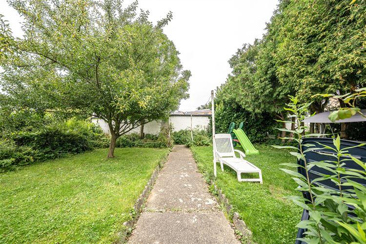 Image 23 : Maison à 4300 WAREMME (Belgique) - Prix 209.000 €