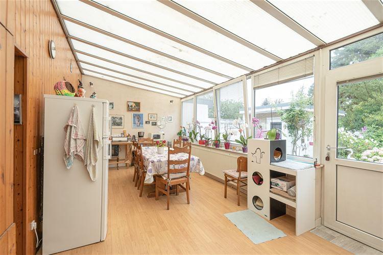 Image 9 : Maison à 4300 WAREMME (Belgique) - Prix 209.000 €