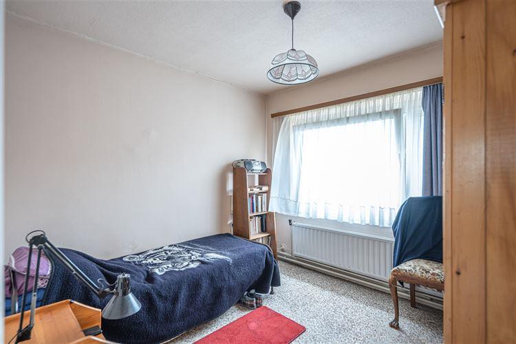 Image 12 : Maison à 4300 WAREMME (Belgique) - Prix 209.000 €