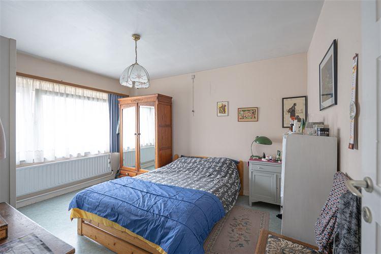 Image 10 : Maison à 4300 WAREMME (Belgique) - Prix 209.000 €