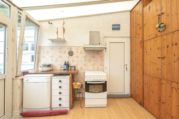 Image 7 : Maison à 4300 WAREMME (Belgique) - Prix 209.000 €