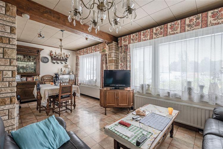 Image 5 : Maison à 4300 WAREMME (Belgique) - Prix 209.000 €