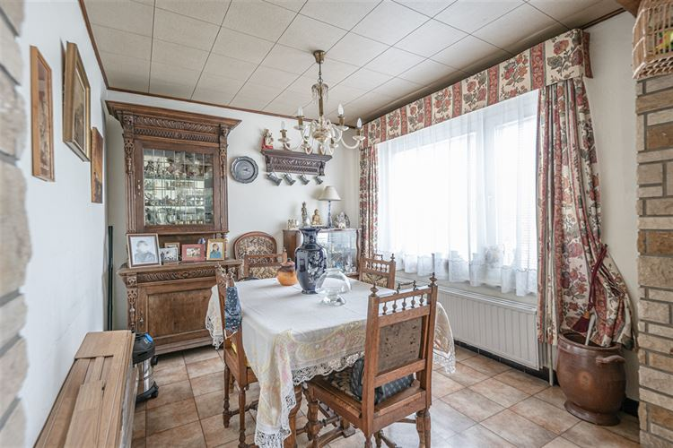 Image 3 : Maison à 4300 WAREMME (Belgique) - Prix 209.000 €