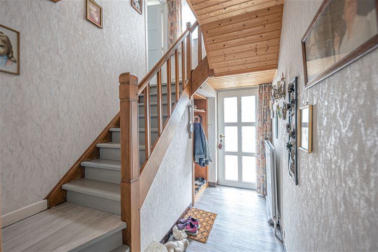 Image 2 : Maison à 4300 WAREMME (Belgique) - Prix 209.000 €