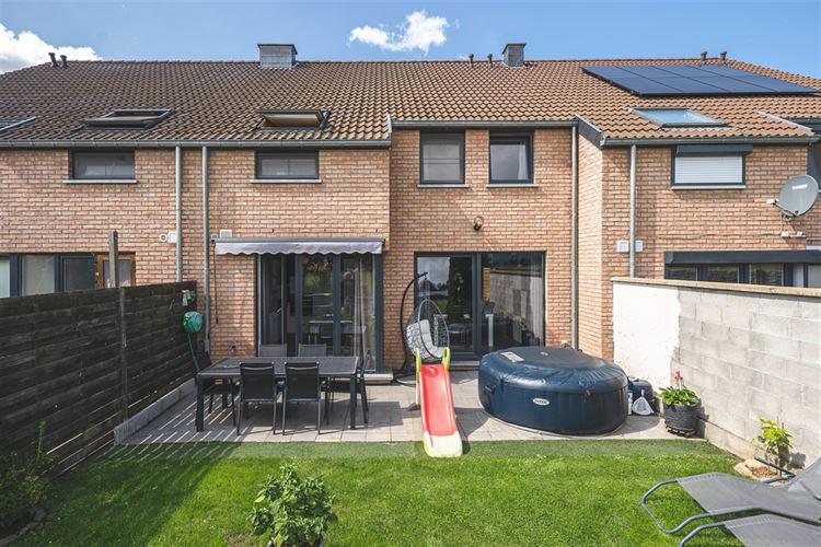 Image 23 : Maison à 4300 WAREMME (Belgique) - Prix 255.000 €