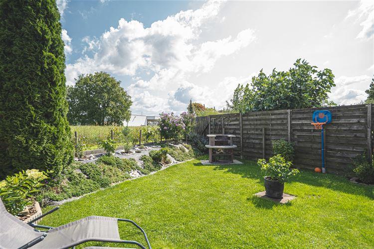 Image 24 : Maison à 4300 WAREMME (Belgique) - Prix 255.000 €