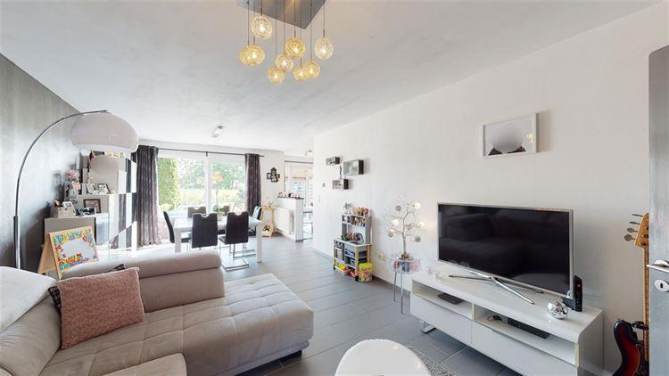 Image 2 : Maison à 4300 WAREMME (Belgique) - Prix 255.000 €