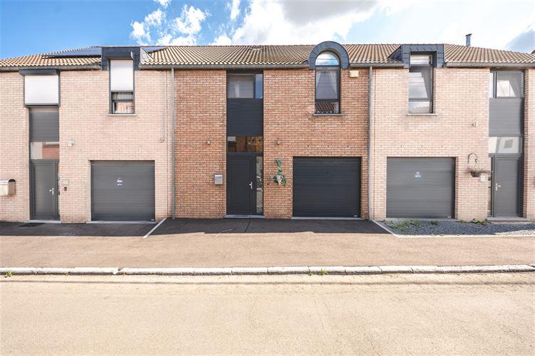 Image 1 : Maison à 4300 WAREMME (Belgique) - Prix 255.000 €