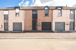 Maison à 4300 WAREMME (Belgique) - Prix 255.000 €
