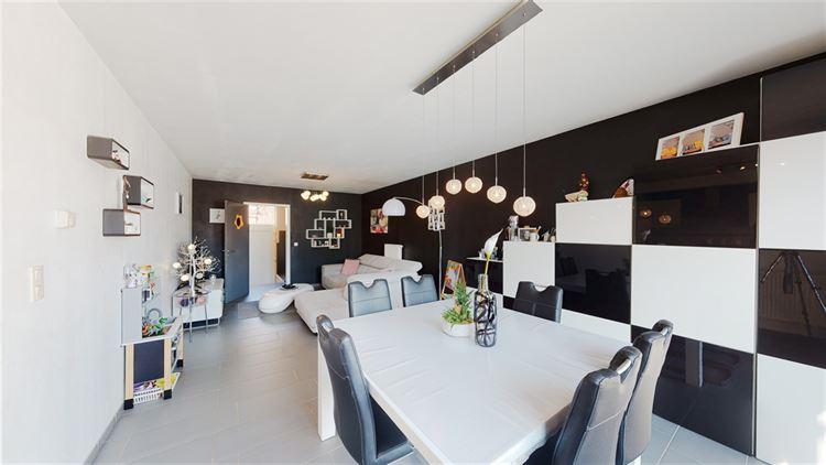 Image 5 : Maison à 4300 WAREMME (Belgique) - Prix 255.000 €