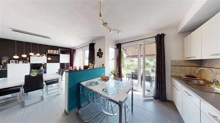 Image 7 : Maison à 4300 WAREMME (Belgique) - Prix 255.000 €