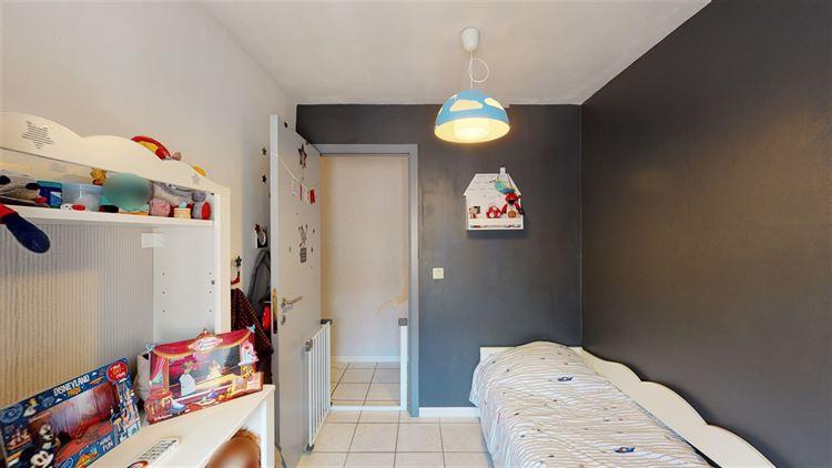 Image 16 : Maison à 4300 WAREMME (Belgique) - Prix 255.000 €
