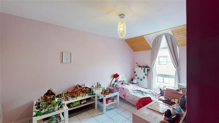 Image 14 : Maison à 4300 WAREMME (Belgique) - Prix 255.000 €