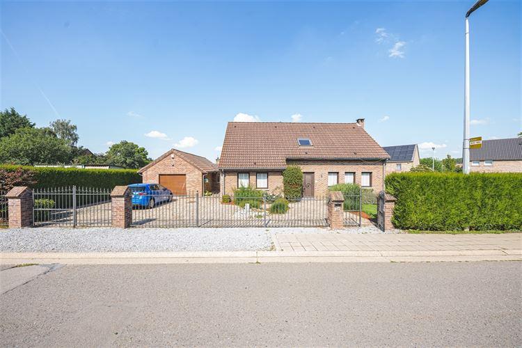 Image 32 : Villa à 4300 WAREMME (Belgique) - Prix 385.000 €