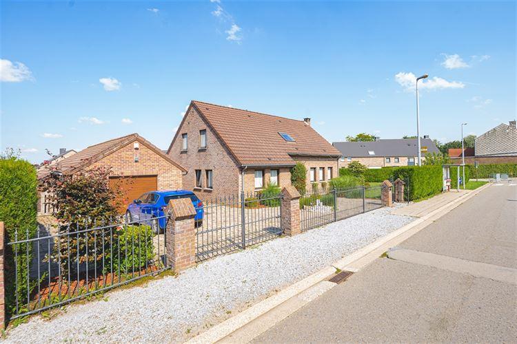 Image 28 : Villa à 4300 WAREMME (Belgique) - Prix 385.000 €